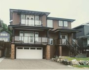 13868 232a Street, Maple Ridge image