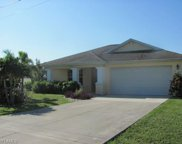 206 Mossrosse ST, Fort Myers image