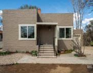 1411 10 th Ave South, Nampa image