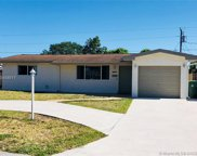 8300 Nw 13th St, Pembroke Pines image