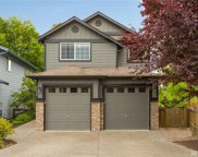 17028 4th Ave SE, Bothell image