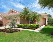 5370 White Ibis Drive, North Port image