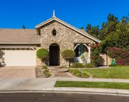 3887 Hedge Lane, Camarillo image