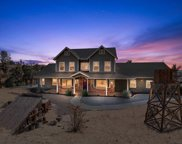 31682     Wrightwood Rd. Road, Bonsall image