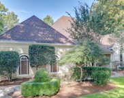 8720 River Bluff, Roswell image