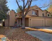 12740 West 67th Way, Arvada image