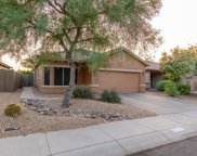 40746 N Boone Lane, Anthem image