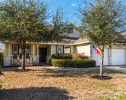 209 Holmstrom St, Hutto image