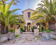 15622 Jube Wright Ct, Rancho Bernardo/4S Ranch/Santaluz/Crosby Estates image