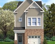 174 Manordale Drive, Chapel Hill image