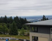 9168 Slopes Mews Unit 405, Burnaby image