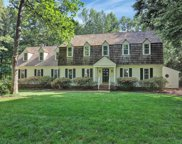 13521 Trilithon Road, Chesterfield image