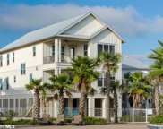 23150 Perdido Beach Blvd Unit 18, Orange Beach image
