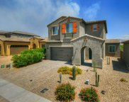 13366 N Cottontop, Oro Valley image