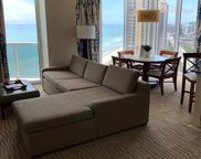 18001 Collins Ave Unit 2614-2615, Sunny Isles Beach image
