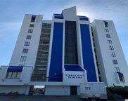 2609 S Ocean Blvd. Unit 502, North Myrtle Beach image