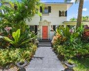 3218 Spruce Avenue, West Palm Beach image