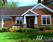 1919 16th Ave SE, Olympia image