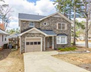 6 Twining Terrace, Spartanburg image