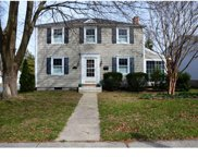 447 N Governors Avenue, Dover image