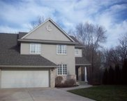 1094 Mission Hills Court, Chesterton image