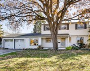 8511 W 29th Street, Saint Louis Park image