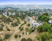 3634 E Parrish Ave, Los Angeles image