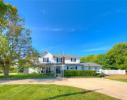 13226 State Road 9, Alexandria image