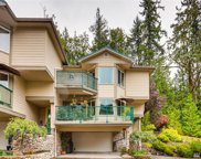 383 NW 12th Ave Ave NW, Issaquah image
