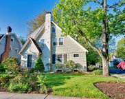 433 Elmwood Ave, Maplewood Twp. image