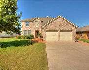 1209 Four Seasons Farm Dr, Kyle image