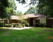 6059 Forest Green Rd, Pensacola image