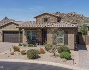 27240 N 110th Place, Scottsdale image