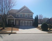1418 Scenic Pines Dr, Lawrenceville image