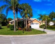 6065 Highwood Park Ct, Naples image