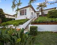 1249 BEVERLY GREEN Drive, Beverly Hills image