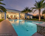 2517 NE 37th Dr, Fort Lauderdale image