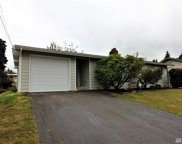 3235 186th St, SeaTac image