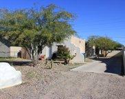915 S Montezuma Street, Phoenix image