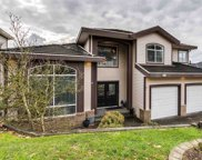 23830 Zeron Avenue, Maple Ridge image