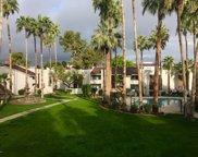7350 N Via Paseo Del Sur -- Unit #L207, Scottsdale image