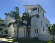 3460 Nw 83rd Ct, Doral image
