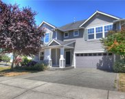 834 SW 361st St, Federal Way image