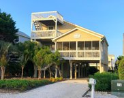 409 1st Street, Sunset Beach image