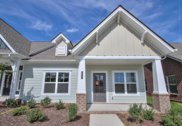 2076 Moultrie Circle, Franklin image