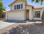 1423 E Constitution Drive, Chandler image
