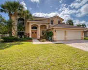 3920 Nighthawk Dr, Weston image