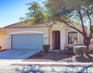 925 W Leatherleaf, Oro Valley image