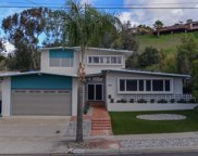 5047 Defiance Way, Talmadge/San Diego Central image