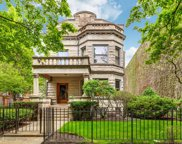 622 West Arlington Place, Chicago image